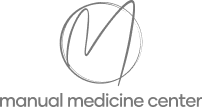 manual medicine center
